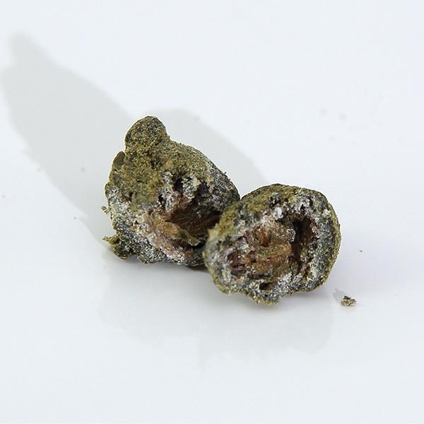 Moonrocks CBD
