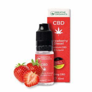 CBD_Liquid_Breathe_Organics_Strawberry_Diesel